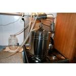 Как правильно приготовить самогон в домашних условиях