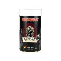 Солодовый экстракт BrewFerm Ambiorix, 1,5 кг