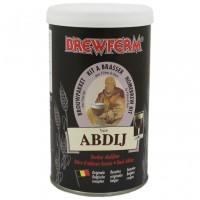 Солодовый экстракт BrewFerm Abdij, 1,5 кг