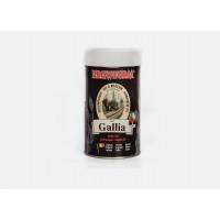 Солодовый экстракт BrewFerm Gallia, 1,5 кг