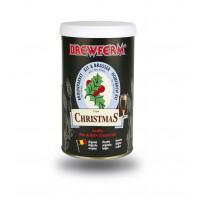 Солодовый экстракт BrewFerm Cristmas, 1,5 кг