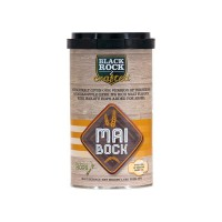 Black Rock Craft Maibock
