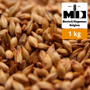 Солод DINGEMANS Aromatic/Amber 50 MD , 50 EBC (Бельгия)