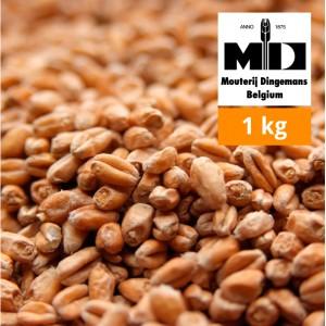 Солод DINGEMANS Wheat Malt MD, 3 EBC (Бельгия)