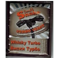 Турбо дрожжи DoubleSnake Whisky, 70 грамм