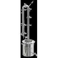 Универсальная система «Абсолют» 30 литров