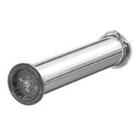 Фильтр угольный (арома) (диаметр 51 мм, кламп)