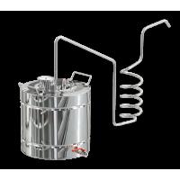 Феникс «Дачный Эконом» 12 литров