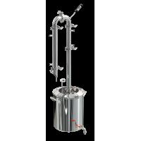 Универсальная система «Сириус Про» 20 литров