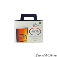 Солодовый экстракт St. Peters India Pale Ale, 3 кг