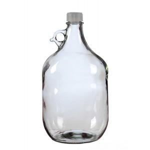 """Бутыль """"Сулия"""", 5 литров"""