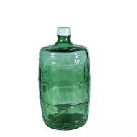 Бутыль Казацкий 10 литров