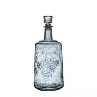 """Бутылка """"Традиция"""", 1,5 л"""